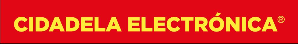 Cidadela Electrónica