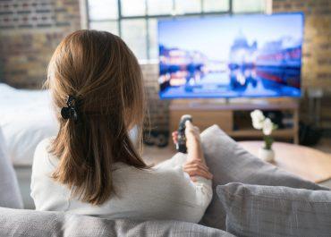 Dicas para escolher uma Televisão