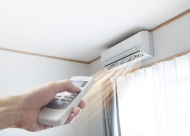 Dicas de Eficiência - Ar Condicionado