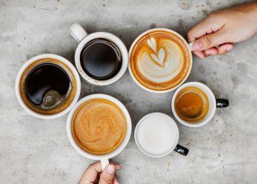 Máquina de Café - Escolha e Dicas de Manutenção