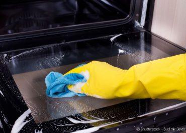 Dicas de manutenção e utilização - Fornos de Cozinha