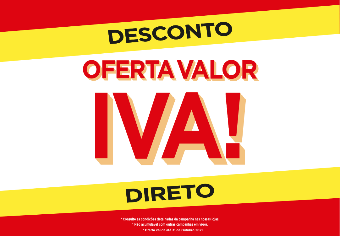 IVA_outubro2021_banner_SITE_Mobile